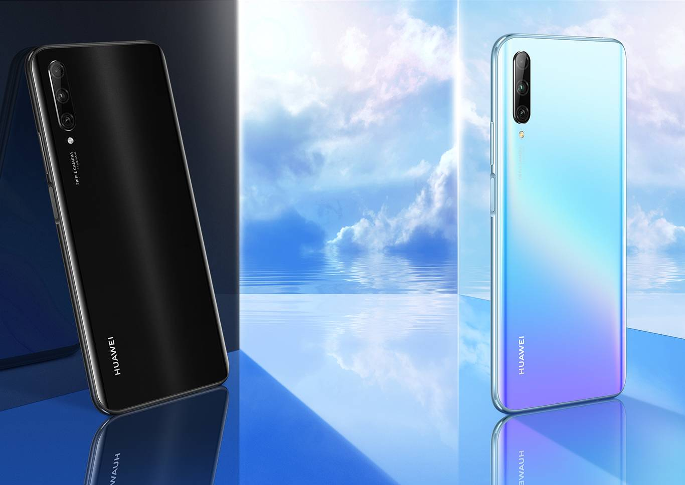 Huawei-y9s-color-1-pc