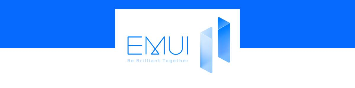 لیست رسمی بروز رسانی رابط کاربری EMUI 11 اعلام شد